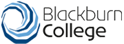Blackburn College Moodle