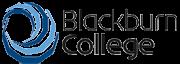 Logo of Blackburn College Moodle